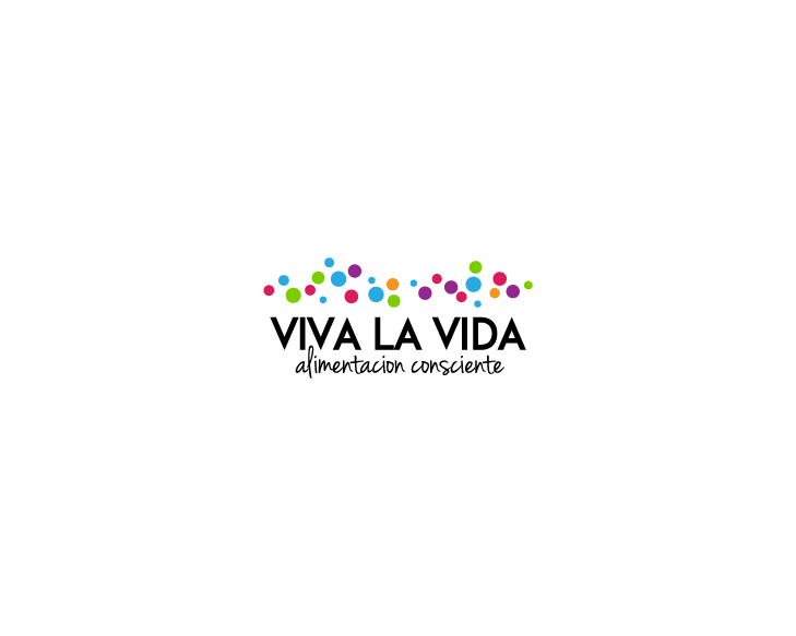 ernst traditionell nutrition logo design for viva la vida alimentacion consciente by ellamaya. Black Bedroom Furniture Sets. Home Design Ideas