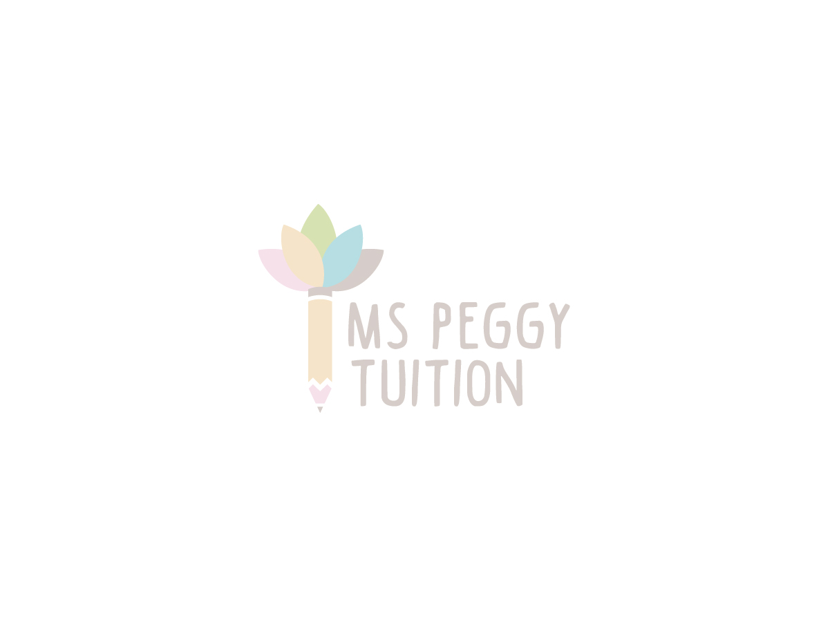 Elegant, Serious Logo Design for Peggy Quek by creativevis | Design ...