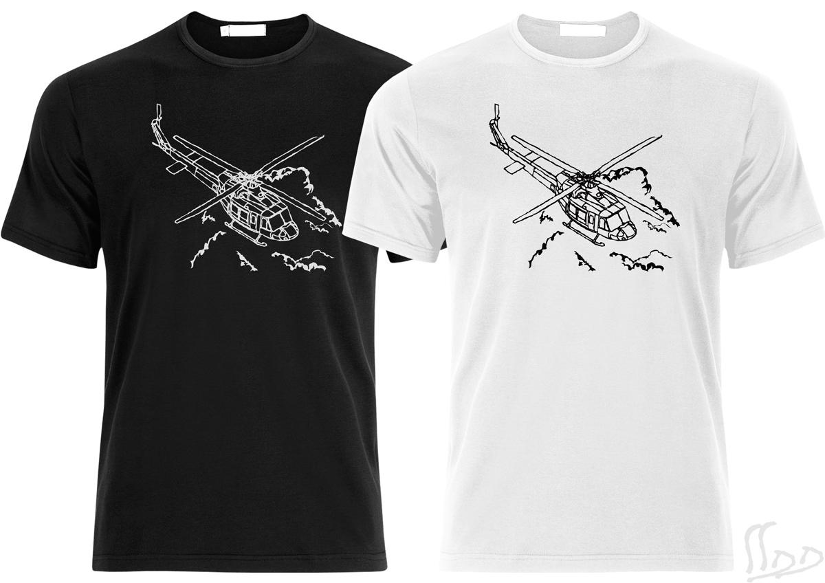 Modern Upmarket T Shirt Design By Ssdd Design 6334654
