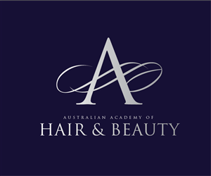 Australian College Of Hair Design And Beauty Closed