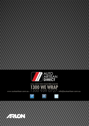Automotive Website For New Product Design 1728988