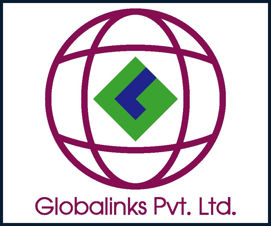 Professional Upmarket It Company Logo Design For G L By Vamshidhar K Design 6447073