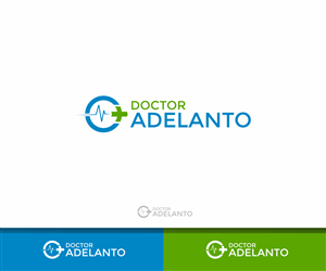 medical logo design galleries for inspiration page 6