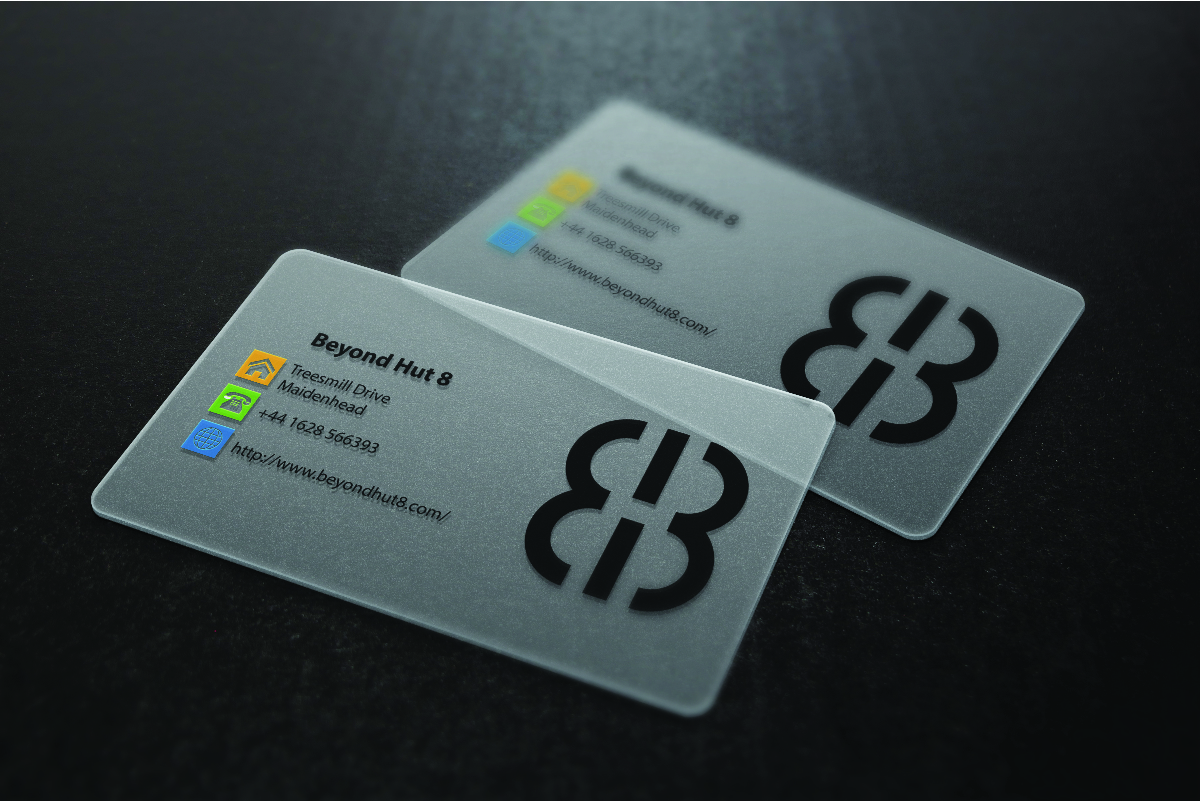Upmarket modern technical service logo and business card design logo and business card design by faiz hafizuddin for mr mark feetham design 6366480 colourmoves
