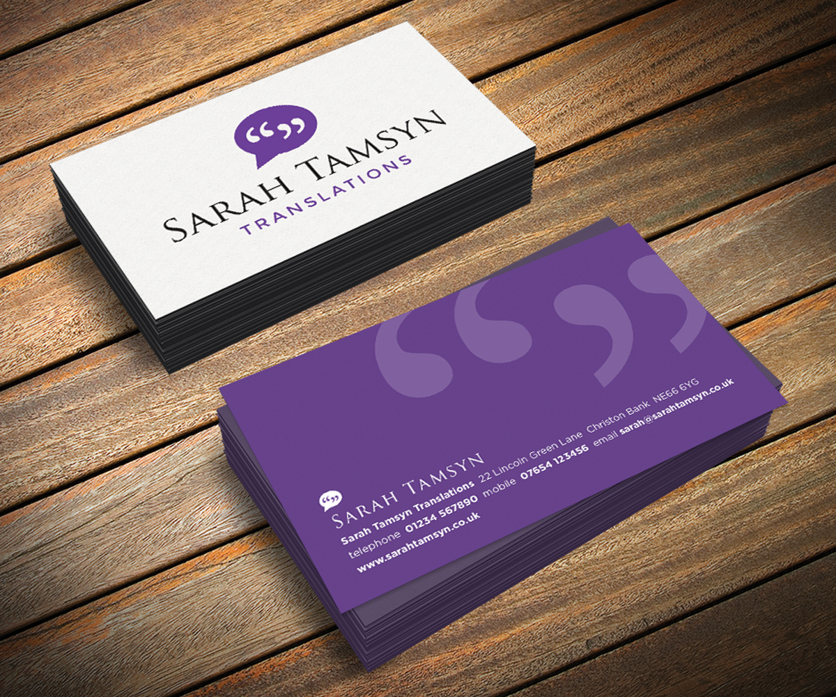 Elegant serious it company logo design for sarah tamsyn elegant serious it company logo design for a company in united kingdom design 6426185 reheart
