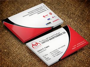 Hvac logos business cards choice image card design and card template hvac logos business cards images card design and card template hvac logos business cards gallery card fbccfo Gallery