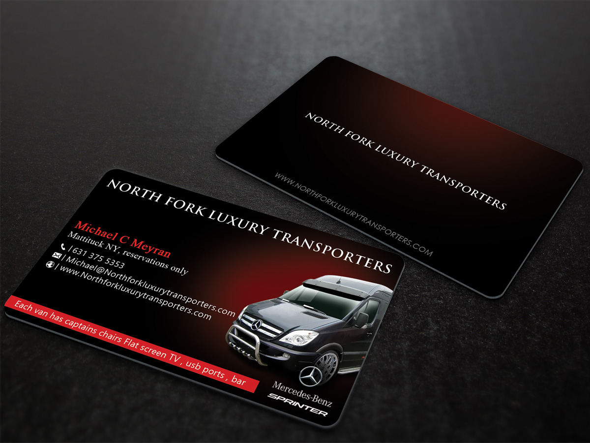 Nice mercedes benz business cards mold business card for Mercedes benz business cards