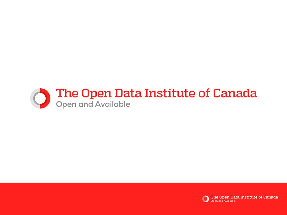 government of canada logo pdf