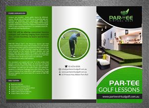 sports brochure - geminifm.tk