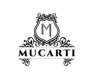 Elegant Professional Retail Logo Design For Mucarti By Hih7 6387773