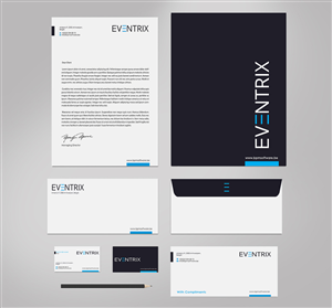 Gym stationery design software crowdsourced stationery for Gym design software