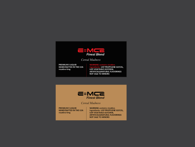 Elegant playful business card design for a company by dinesh k business card design by dinesh k mehta for this project design 6401030 colourmoves