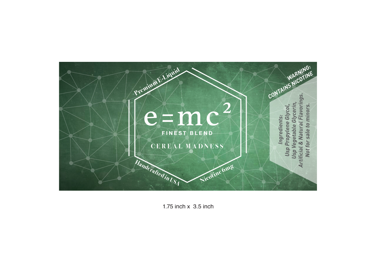 Elegant playful business card design for a company by markcue business card design by markcue for this project design 6405726 colourmoves