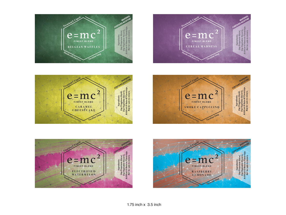 Elegant playful business card design for a company by markcue business card design by markcue for this project design 6438568 colourmoves