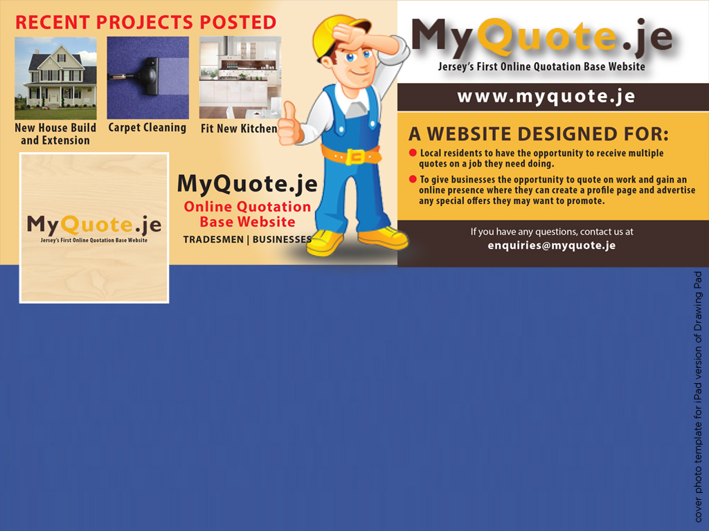Construction Facebook Design For A Company In United Kingdom | Design  6403904
