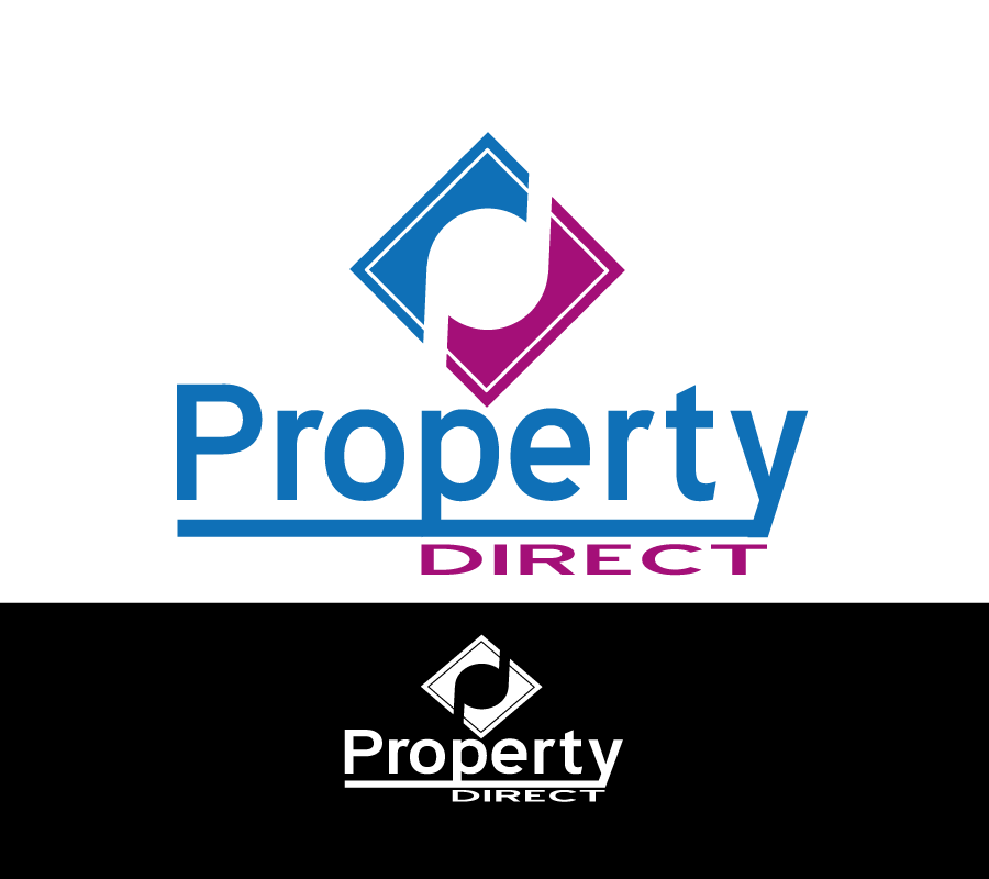 Modern, Professional, Property Management Logo Design For. International Dividend Funds. Bulk Domain Registration Cheap. Heating Oil Service Contracts. Acting Schools In New Jersey. Small Engine Repair Marietta Ga. Who Pays For Long Term Care Pc Cloud Backup. Benefits Of Credit Cards Apex Carpet Cleaning. What Is Conference Call Xfinity Default Login