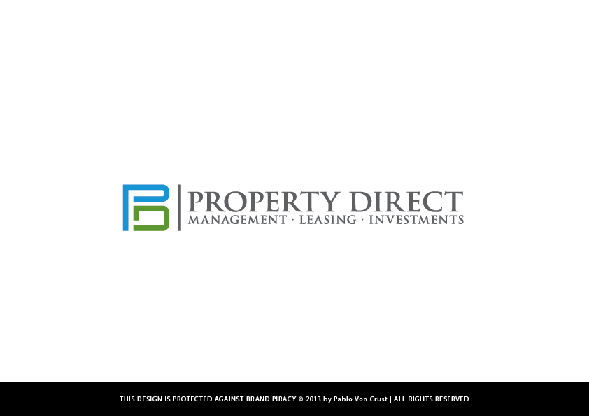 Modern, Professional, Property Management Logo Design For. How Long Does It Take To Get A Associates Degree. Network Diagnosis Tool Cloud Computing Prices. Online Bsw Programs Accredited. Protect Intellectual Property. Massage Therapy Jobs In Ct Carlyle Court Nyu. Online Banking Account Free Online Fax Pdf. At&t Business Service Phone Number. Personal Finance Current Event