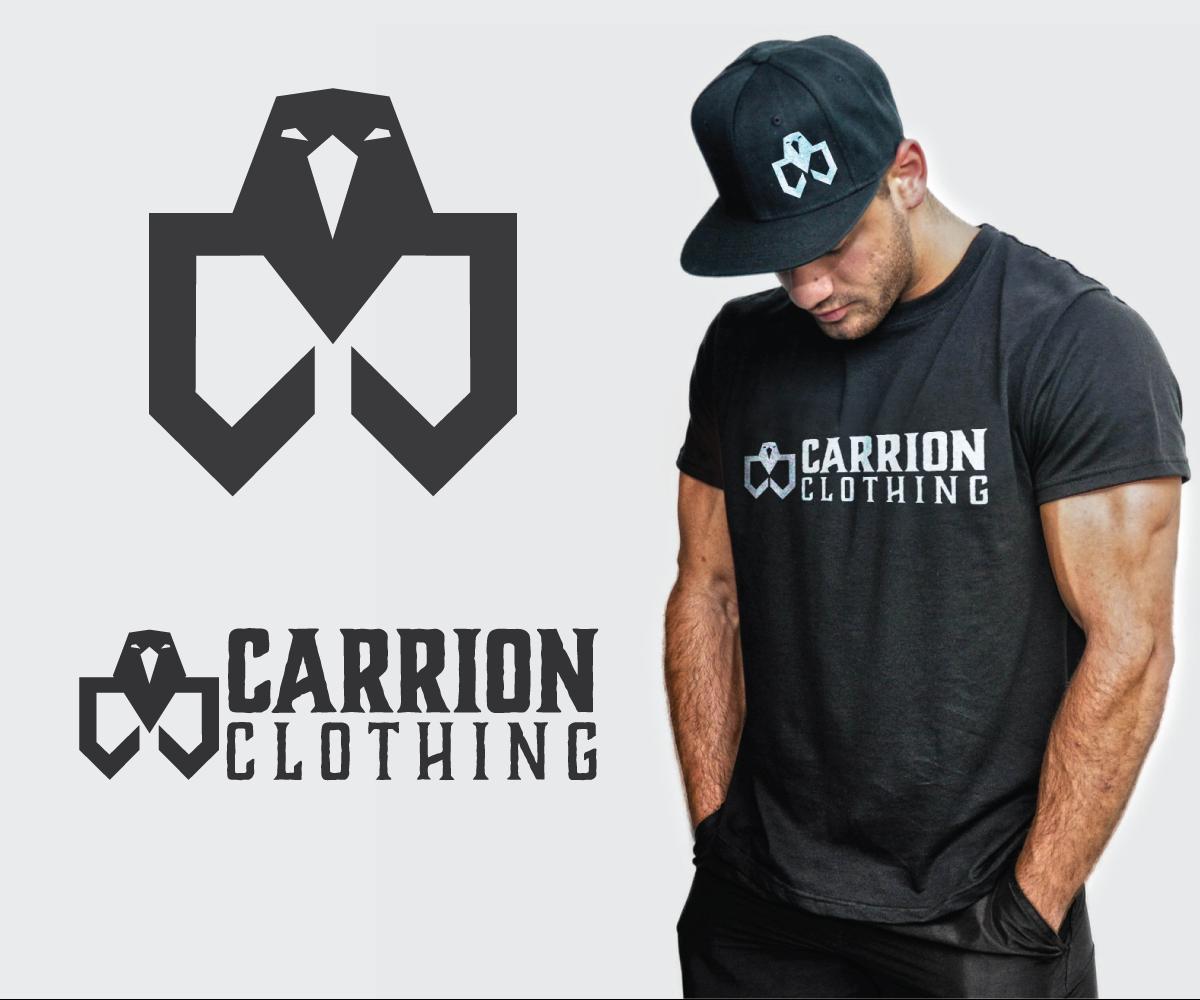 Modern personable t shirt design for steve arnott for Business t shirt design