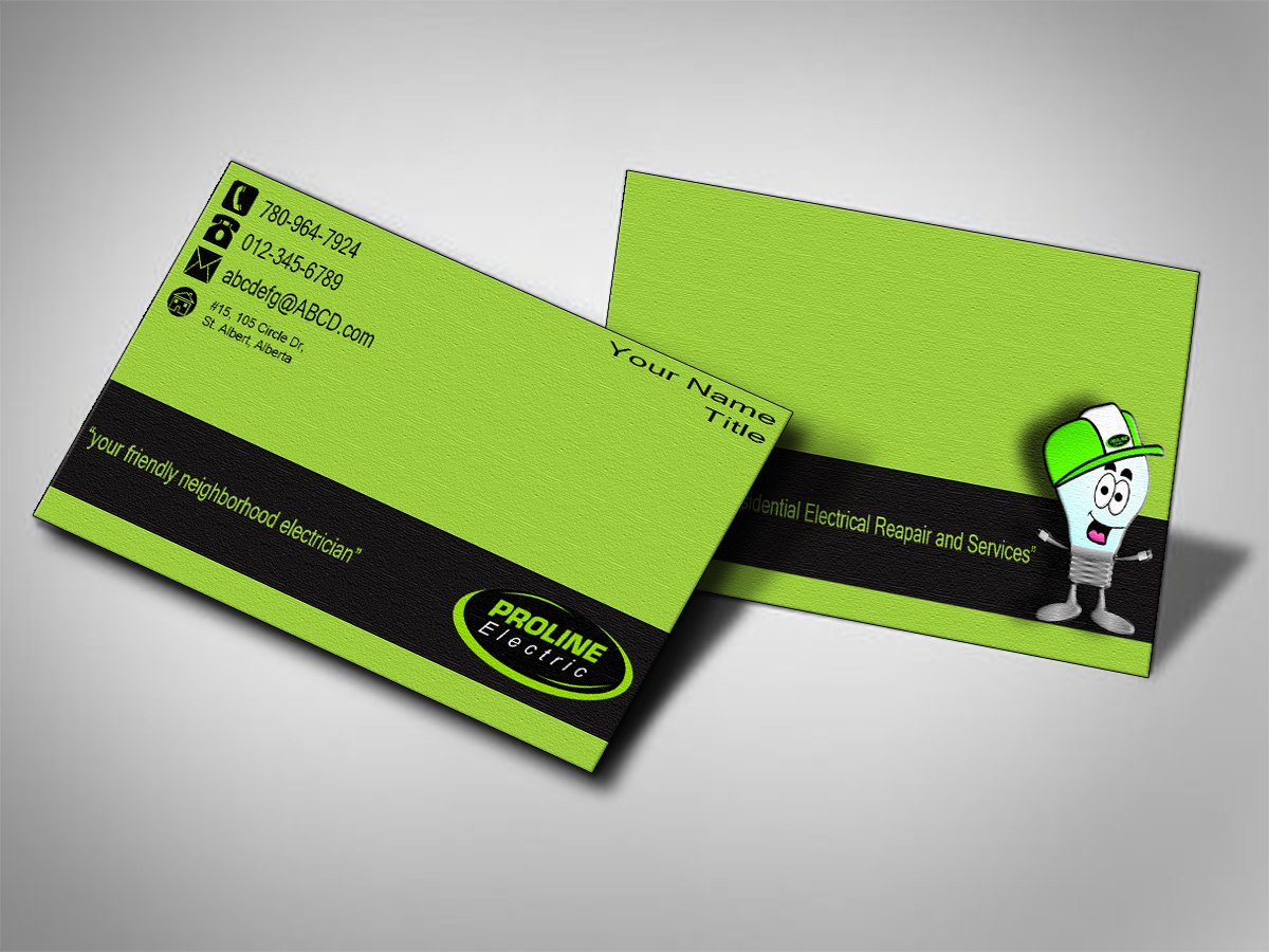 Bold modern business business card design for a company by jvspro bold modern business business card design for a company in canada design 6489598 reheart Image collections