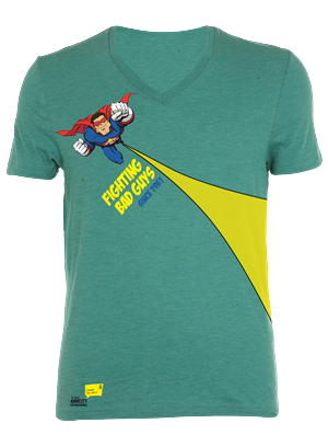amnesty international t shirt design t shirt design