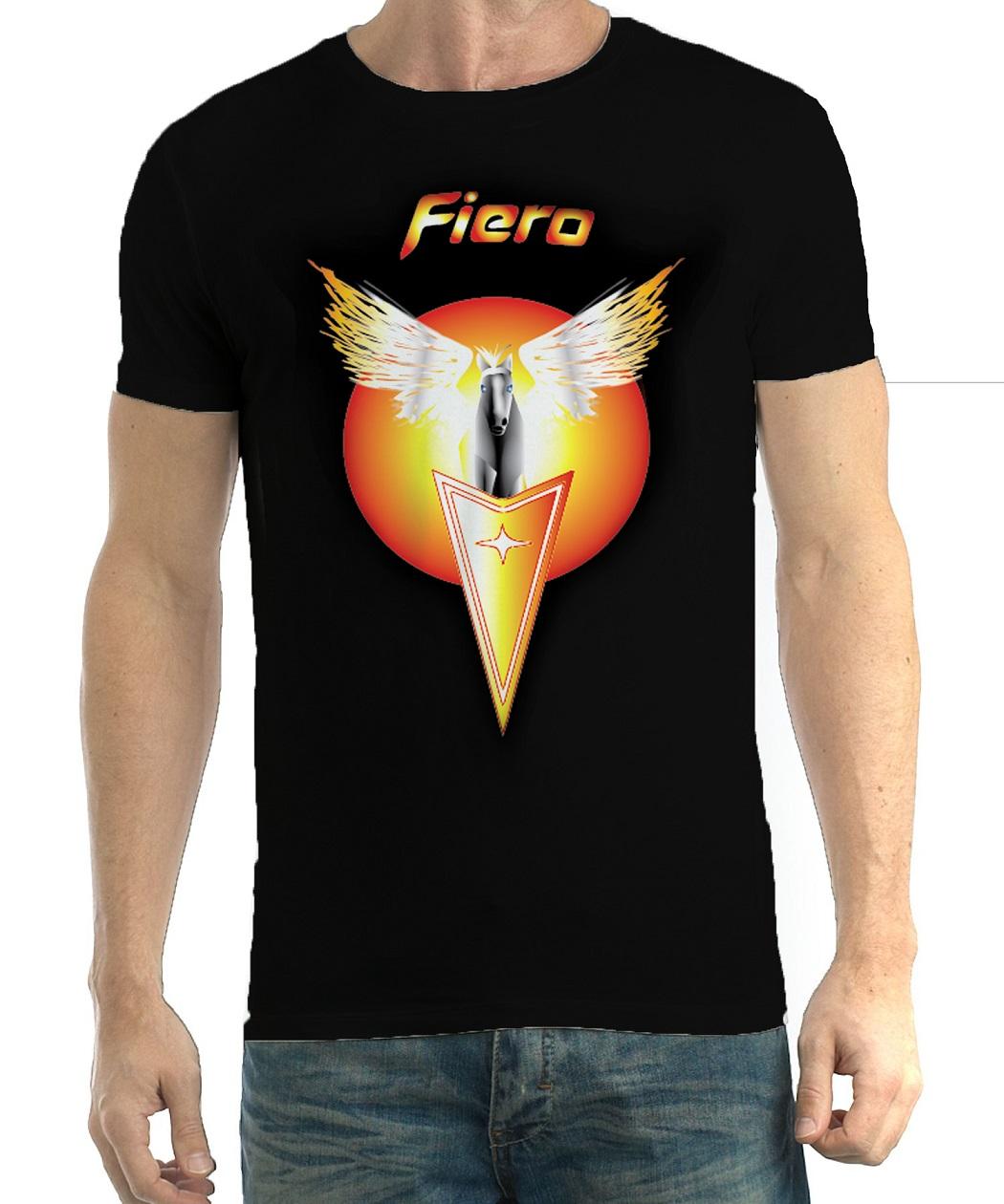 Bold modern business t shirt design for a company by for Business t shirt design