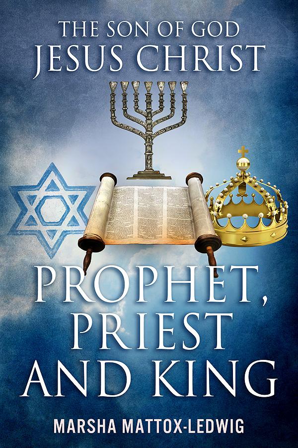 Religious Book Cover Design : Modern upmarket christian book cover design for a