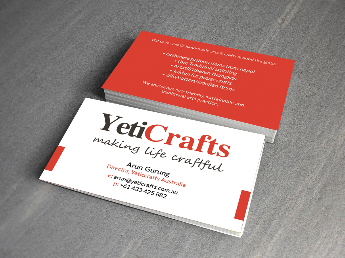 41 elegant business card designs business business card design business card design by creations box 2015 for ag services design 6421626 reheart Image collections