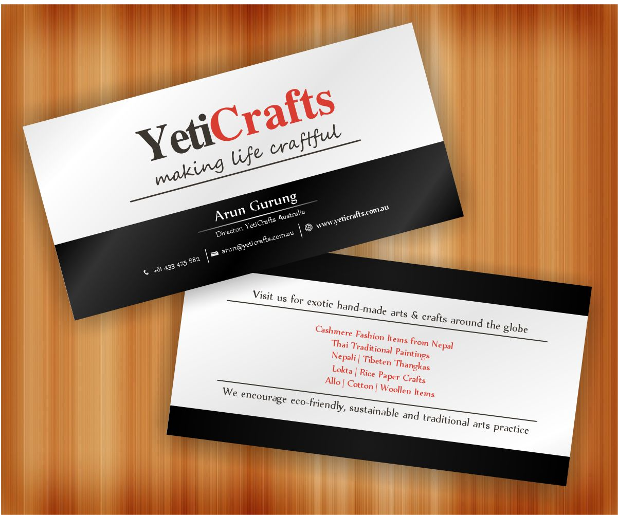 Elegant playful business business card design for ag services by business card design by andypicaso7 for ag services design 6404423 reheart Image collections