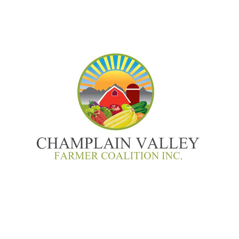 L gant amusant environment design de logo for champlain for Decor valley international inc