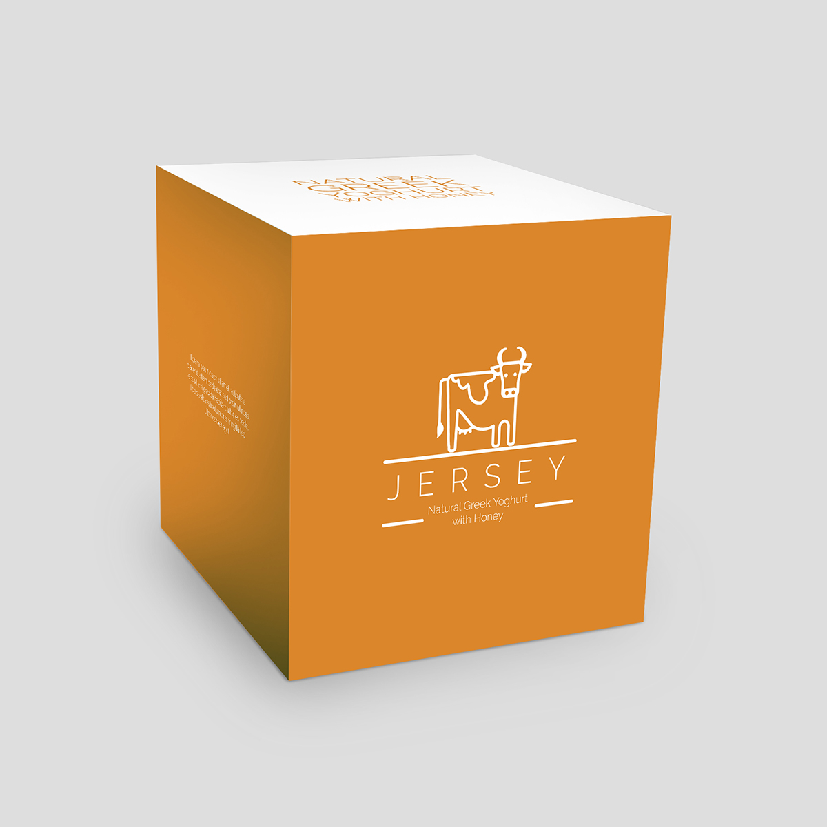 Elegant spielerisch it company verpackungs design for for Australian design firms