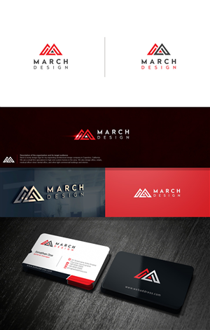architect logo design galleries for inspiration