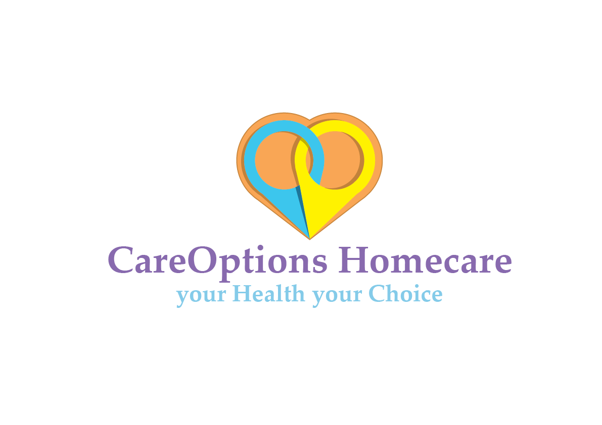 Bold, Professional, Home Health Care Logo Design For A Company In United  States | Design 6463932