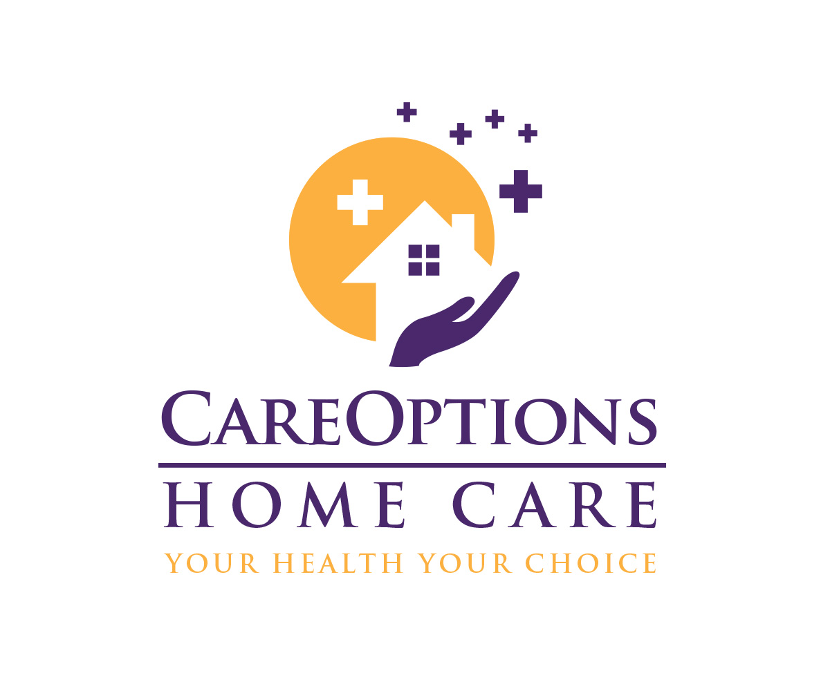 comfort care home healthcare chicago il legacy healthcare legacy
