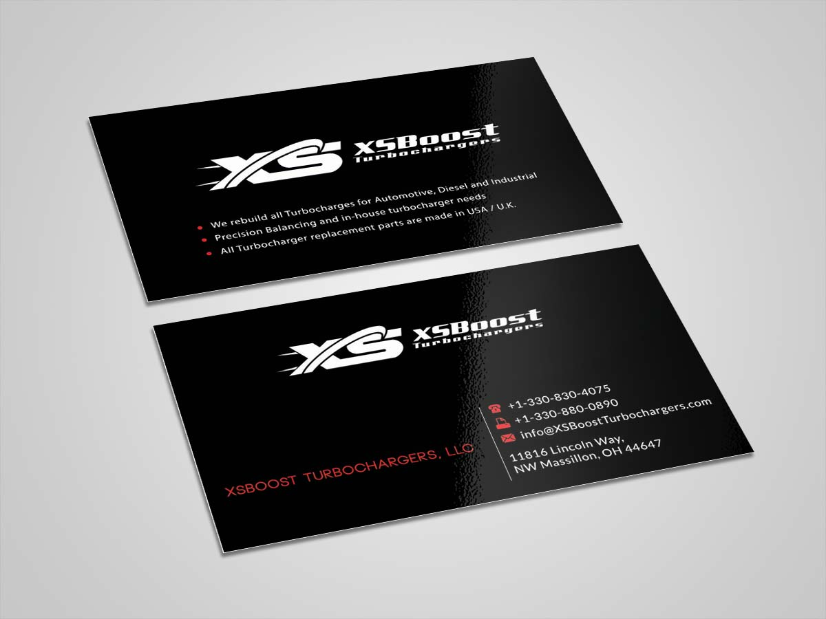 Modern professional business business card design for a company by business card design by zillurrahman800 for this project design 6554460 reheart Gallery