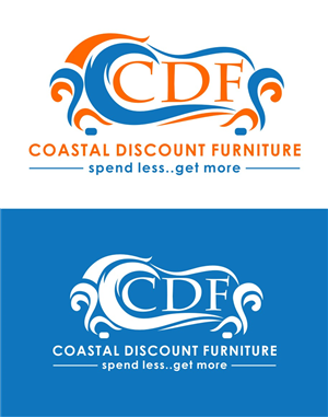 94 professional logo designs furniture store logo design for Affordable furniture logo