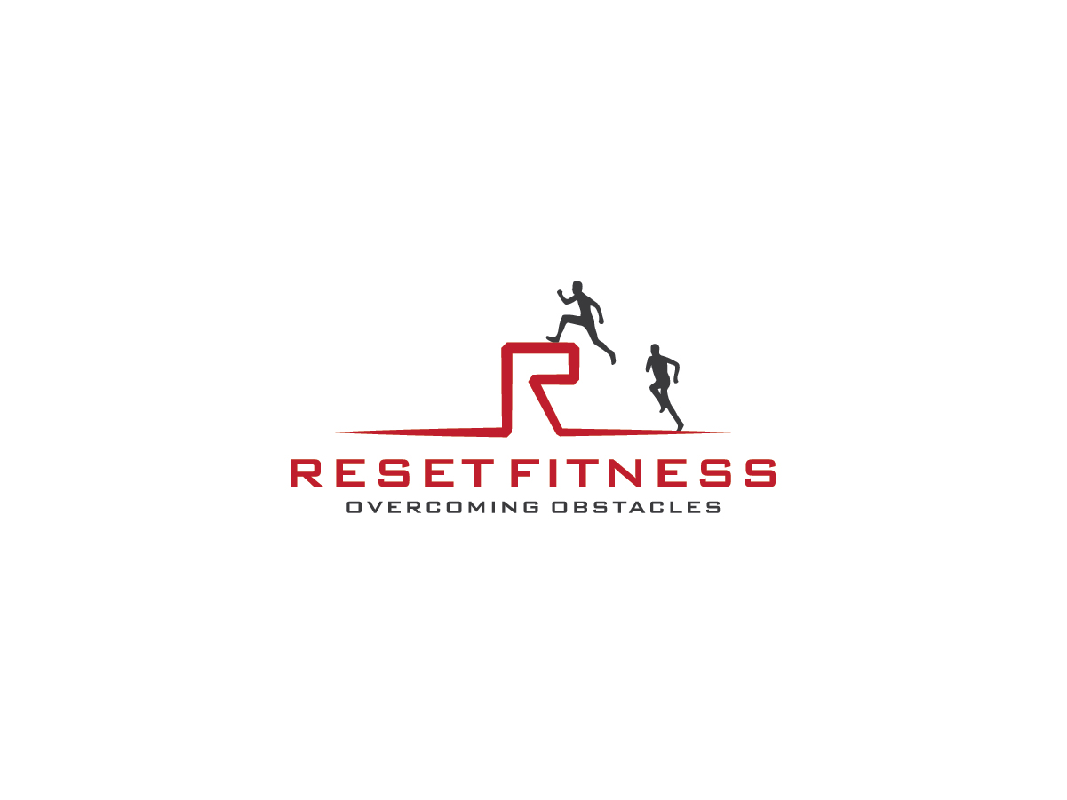 65 modern logo designs personal trainer logo design project for