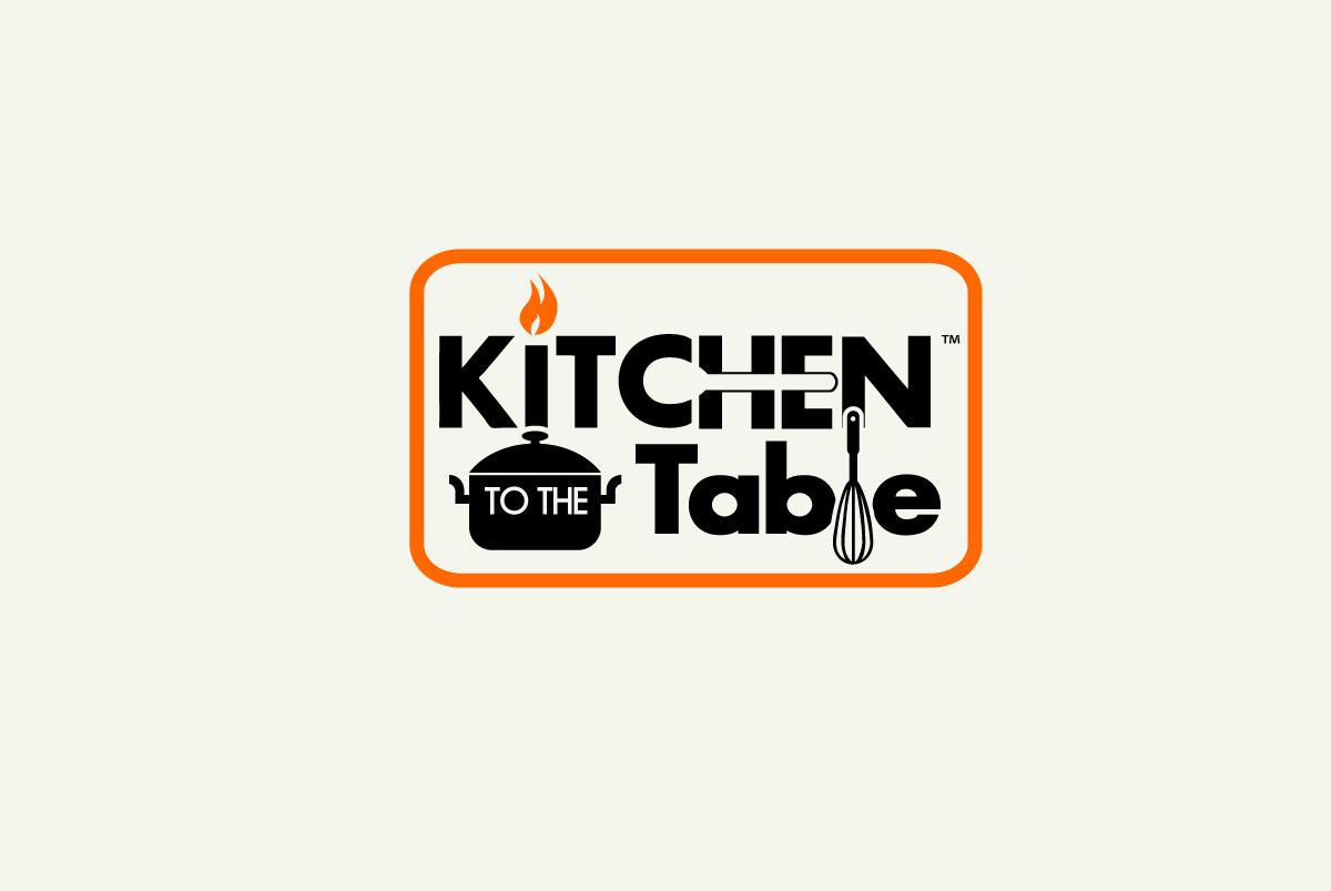 50 bold upmarket logo designs for kitchen to the table or for Kitchen remodel logo