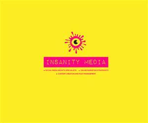 Logo Design by yani hidayat
