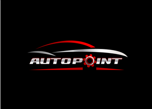 Automotive Workshop Needs A Logo Design 38 Logo Designs For Autopoint,Simple King And Queen Crown Tattoo Designs