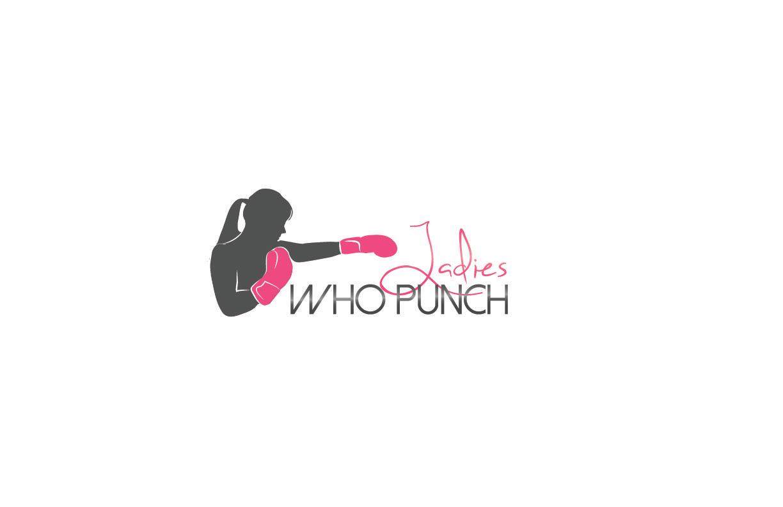 ladies gym logos - photo #40
