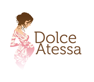 womens clothing logo design galleries for inspiration
