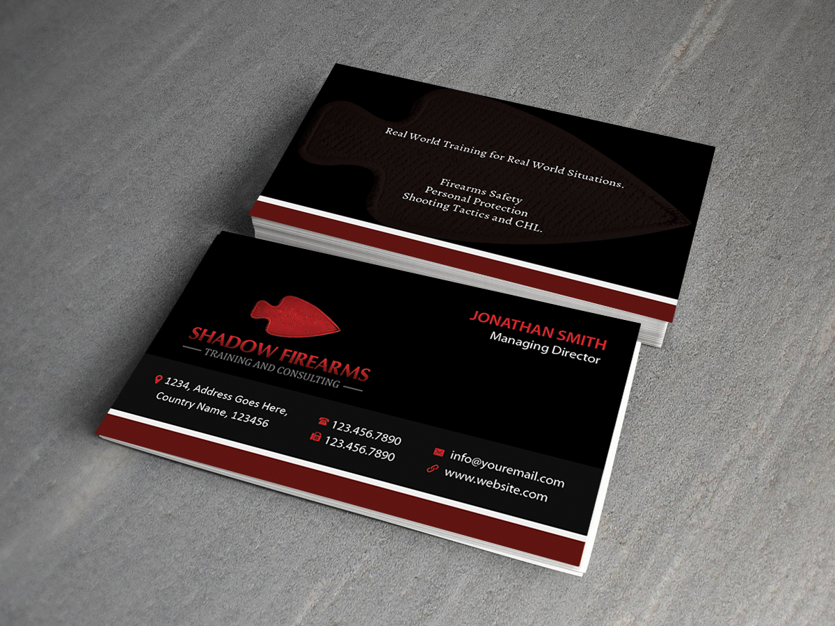 What information goes on a business card choice image free what information goes on a business card images free business cards what info goes on a magicingreecefo Image collections
