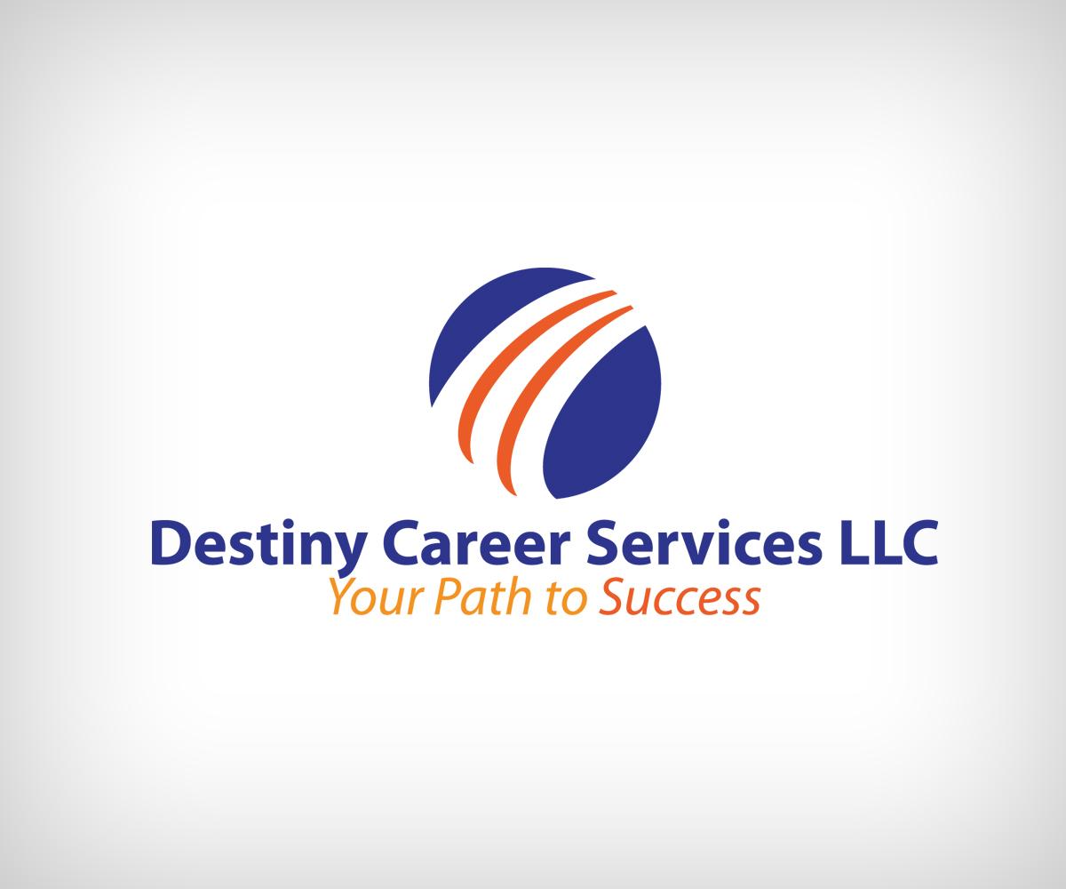 Destiny Girard, LMFT, PMH-C, LLC, Marriage & Family ...