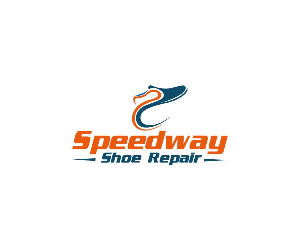 Shoe Repair Daytona Beach