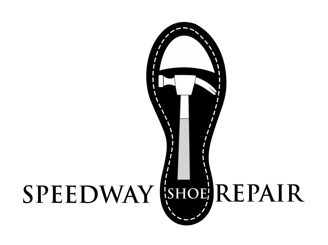 Shoe Repair Shop Daytona Beach