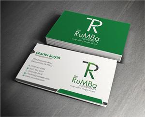 71 Modern Bold Art Business Card Designs for a Art business in ...