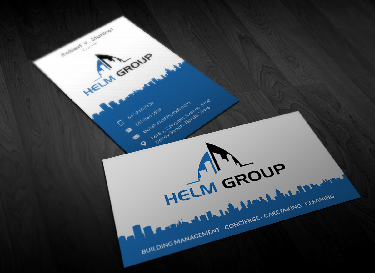 116 Bold Business Card Designs | Business Business Card Design ...