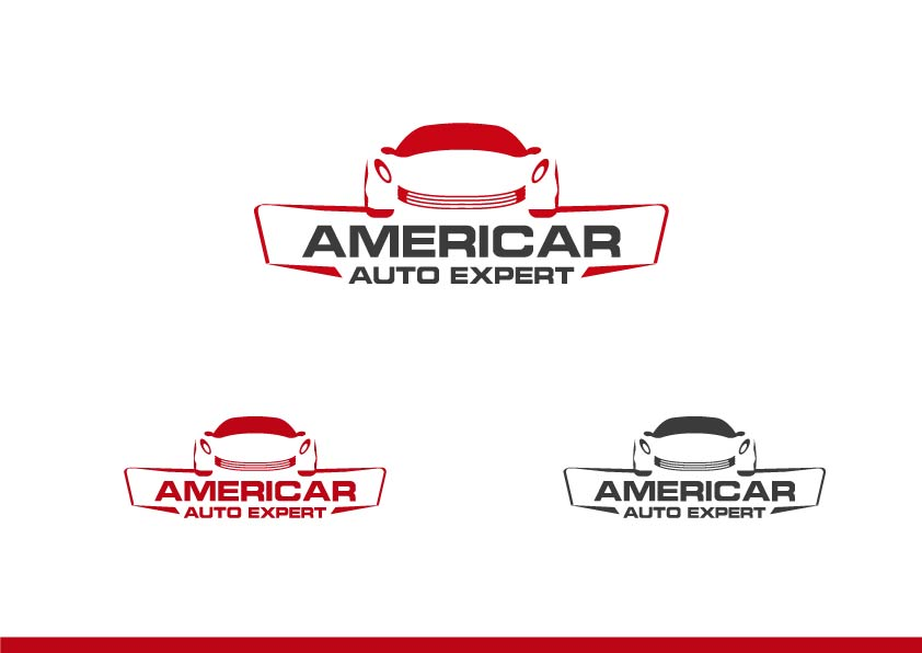 70 CAR LOGOS  POPULAR EMBROIDERY DESIGNS