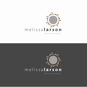 Logo Design Contest Submission #344168