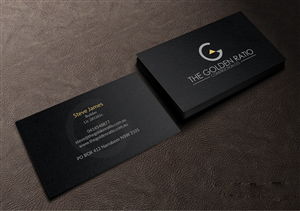94 modern business card designs residential construction business business card design by creations box 2015 for this project design 6524368 reheart Images